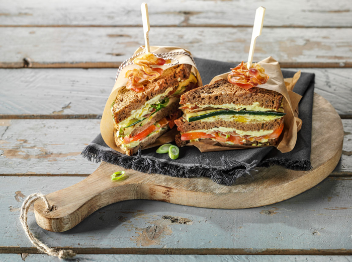 lebo-clubsandwich-roomkaas-naturel.png